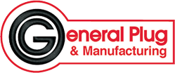 General Plug Logo